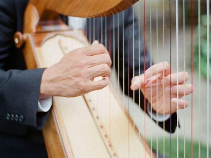 Tmx 1436460204683 Samantha And Mike Harp Davis wedding ceremonymusic