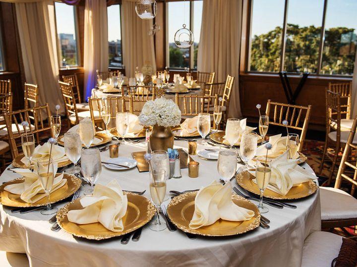 Tmx 1507204699405 800x8001457640039210 Admiralfellinn Amandascott 60 Baltimore, MD wedding venue