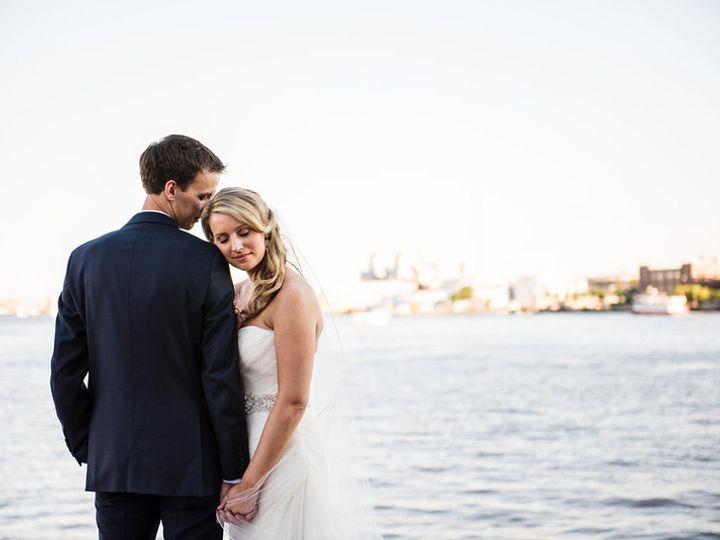 Tmx 1507204712549 800x8001457640118339 Admiralfellinn Amandascott 96 Baltimore, MD wedding venue