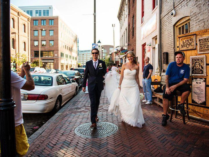 Tmx 1507204718000 800x8001457640118796 Admiralfellinn Amandascott 16 Baltimore, MD wedding venue