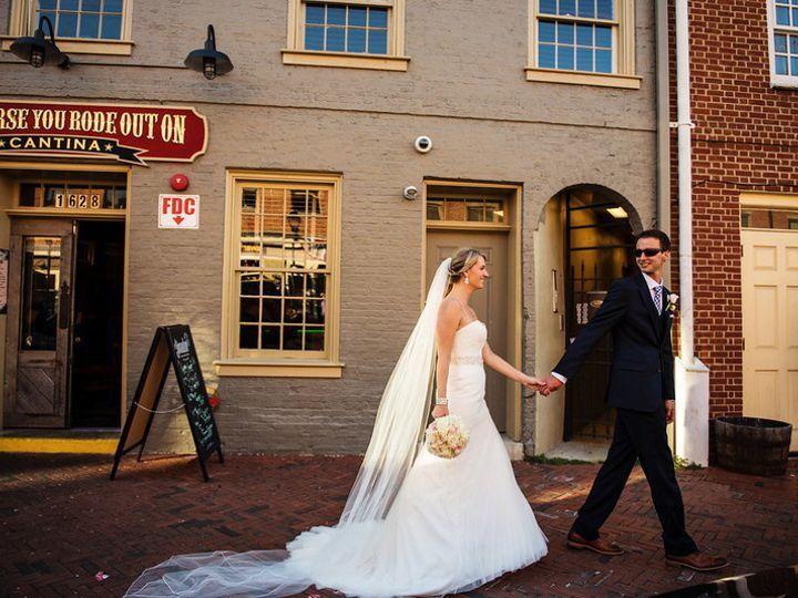 Tmx 1507204727505 800x8001457640131591 Admiralfellinn Amandascott 16 Baltimore, MD wedding venue