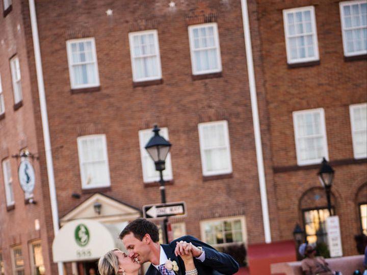 Tmx 1507204735592 800x8001457640139678 Admiralfellinn Amandascott 18 Baltimore, MD wedding venue