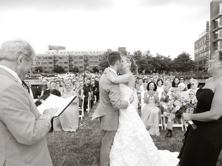 Tmx 1507204774481 800x8001457640403571 Dsc1355 Baltimore, MD wedding venue