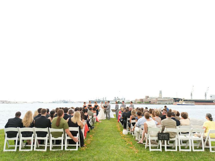 Tmx 1507204892485 800x8001457640337876 Dsc1289 Baltimore, MD wedding venue