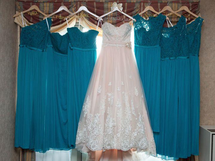 Tmx 0048 51 60230 1561405113 Henrietta, NY wedding venue