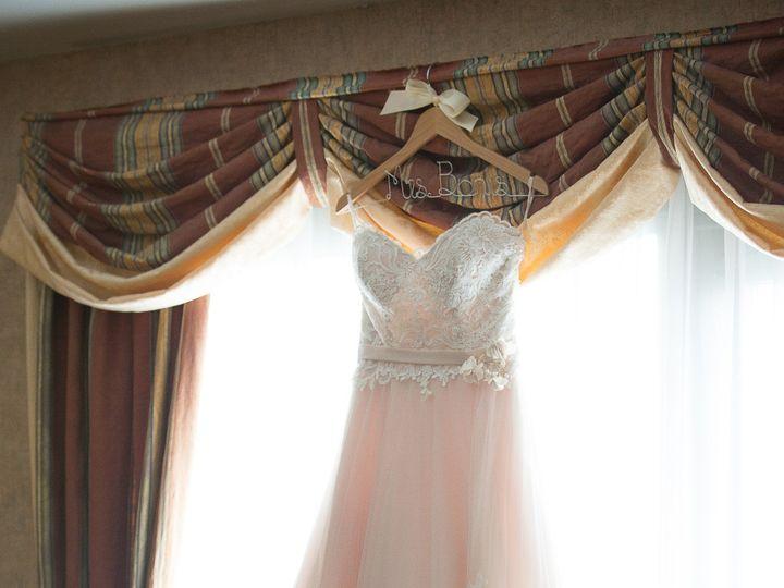 Tmx 0082 51 60230 1561405110 Henrietta, NY wedding venue