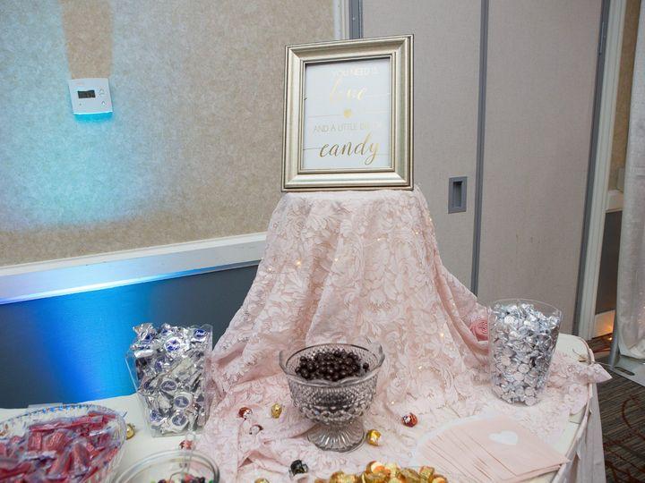 Tmx 0637 51 60230 1561405121 Henrietta, NY wedding venue