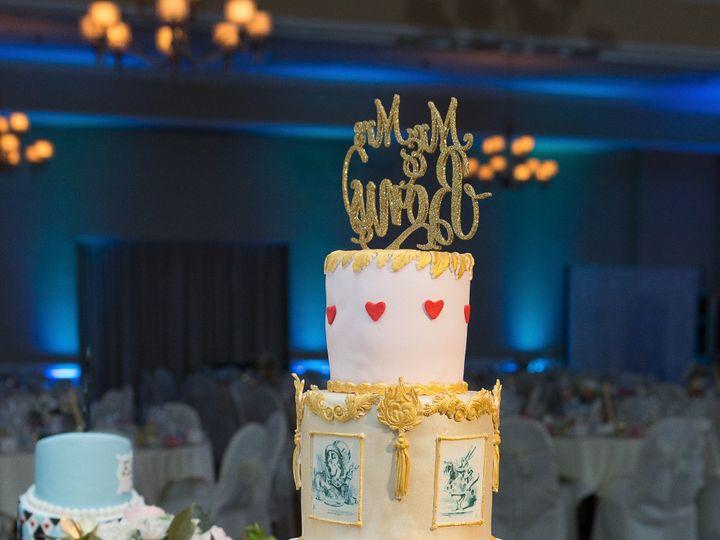 Tmx 0641 51 60230 1561405124 Henrietta, NY wedding venue