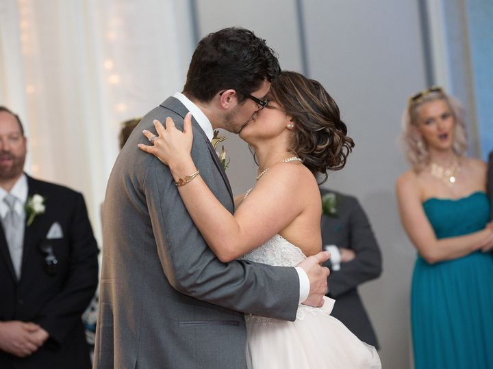 Tmx 0679 51 60230 1561405137 Henrietta, NY wedding venue