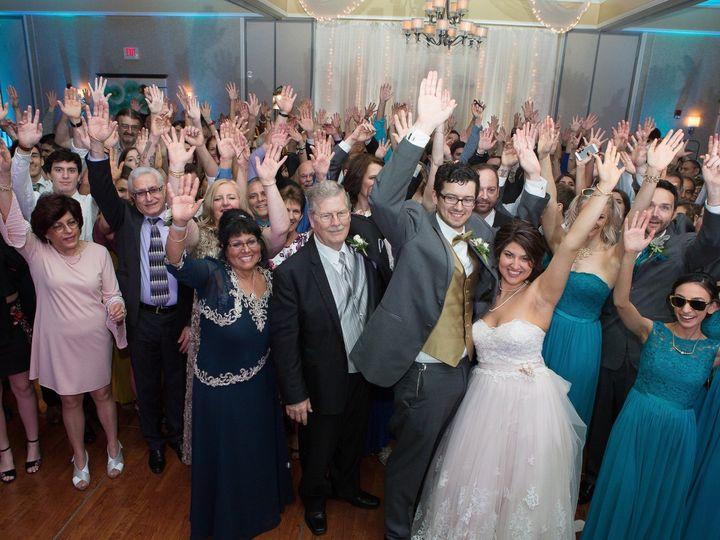 Tmx 0715 51 60230 1561405129 Henrietta, NY wedding venue