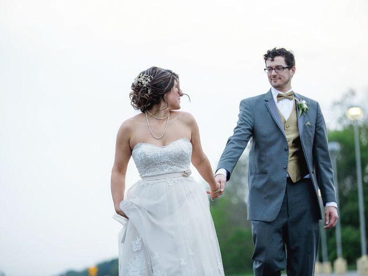 Tmx 0835 51 60230 1561405147 Henrietta, NY wedding venue