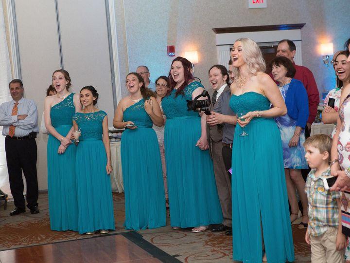 Tmx 0903 51 60230 1561405153 Henrietta, NY wedding venue