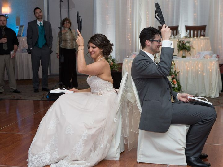 Tmx 0905 51 60230 1561405158 Henrietta, NY wedding venue