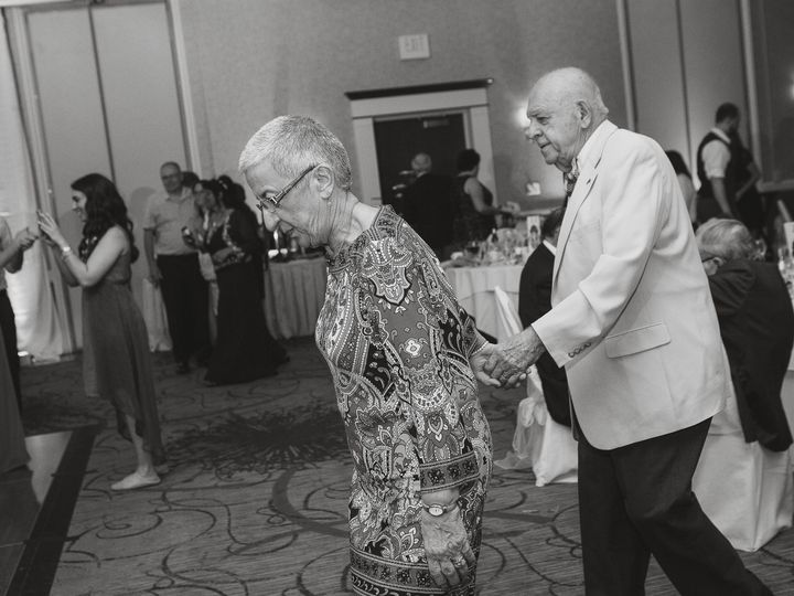 Tmx 0946 51 60230 1561405159 Henrietta, NY wedding venue