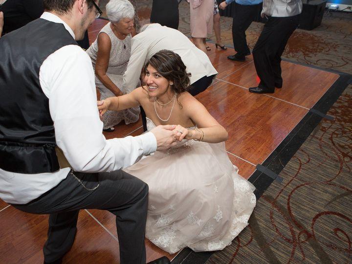 Tmx 0971 51 60230 1561405163 Henrietta, NY wedding venue