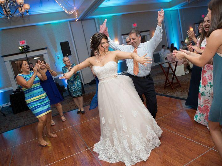 Tmx 0989 51 60230 1561405170 Henrietta, NY wedding venue