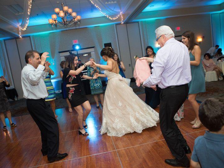 Tmx 0993 51 60230 1561405168 Henrietta, NY wedding venue