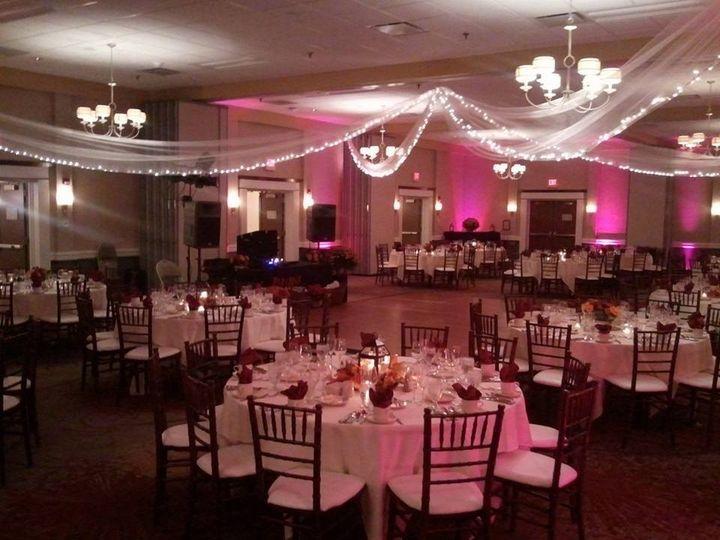 Tmx 1397062223765 1381594101517322553326721450861673 Henrietta, NY wedding venue