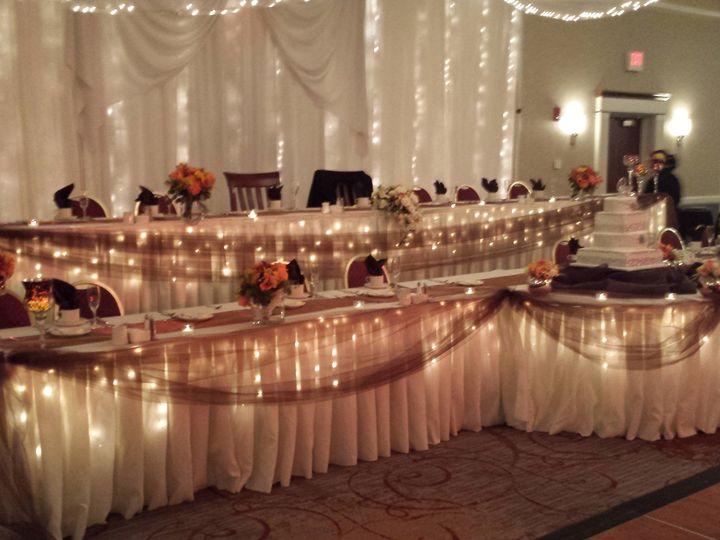Tmx 1397062355497 2013110218373 Henrietta, NY wedding venue