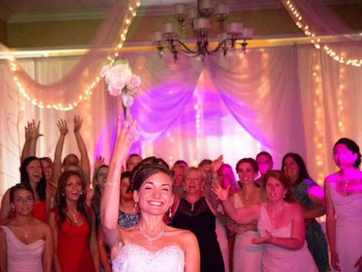 Tmx 1397062380844 13 07 27goettleman Shannon060 Henrietta, NY wedding venue
