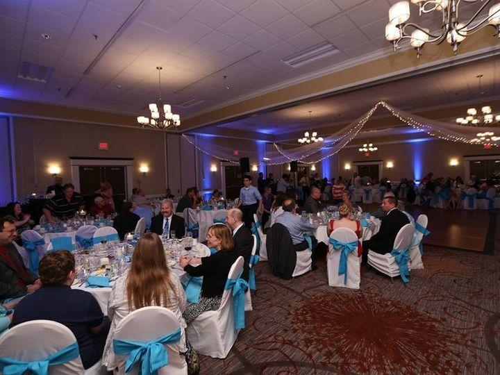 Tmx 1397062447555 123939910200587945688201788125392 Henrietta, NY wedding venue