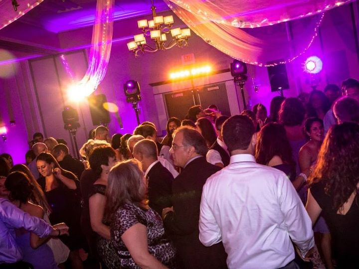 Tmx 1397062471406 13 08 10potenza Jackson0 Henrietta, NY wedding venue
