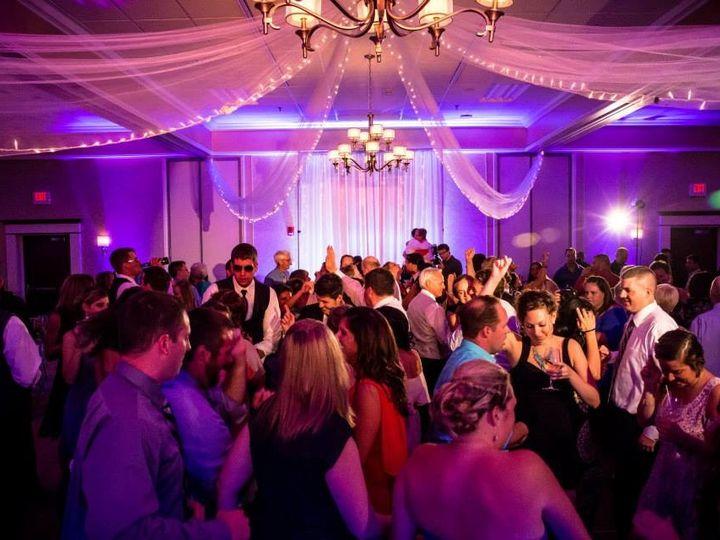 Tmx 1397062474034 13 08 10potenza Jackson0 Henrietta, NY wedding venue