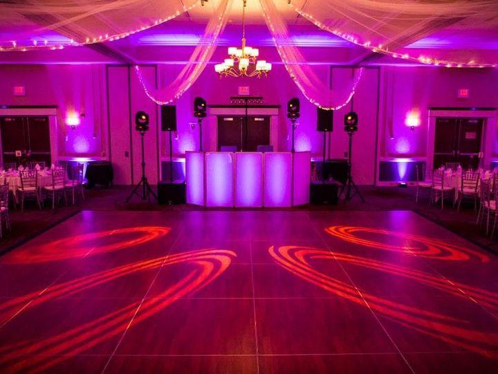 Tmx 1397062476508 13 08 10potenza Jackson0 Henrietta, NY wedding venue
