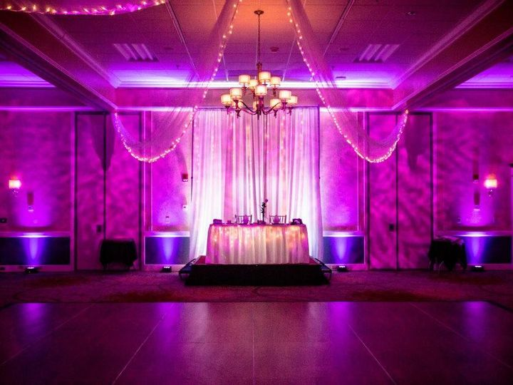 Tmx 1397062481738 13 08 10potenza Jackson1 Henrietta, NY wedding venue