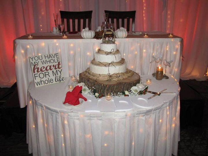 Tmx 1397062523018 1472095102020323634666002120793511 Henrietta, NY wedding venue