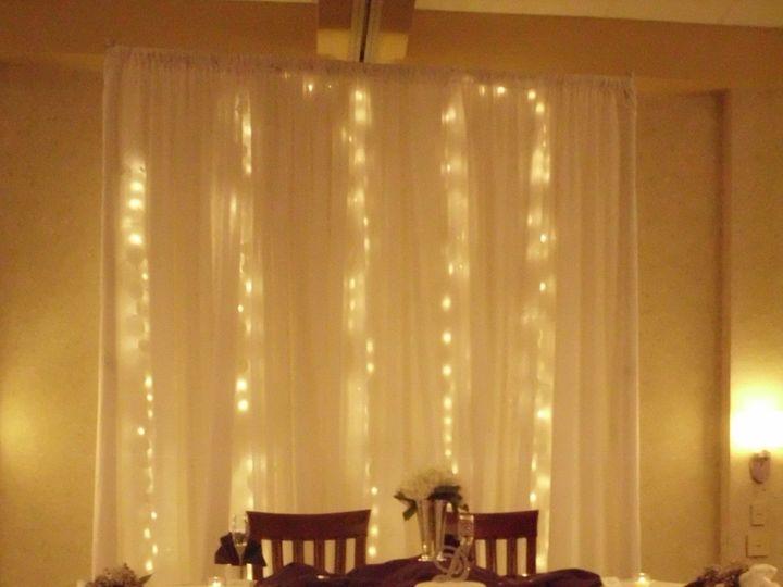 Tmx 1397062539869 13 06 01reis Dagostino4compresse Henrietta, NY wedding venue