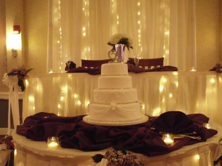 Tmx 1537891035 736e1799bdd3d64e 1537891030 49f1f591a39cb2f7 1537891026277 3 13 06 01 Reis DAgo Henrietta, NY wedding venue