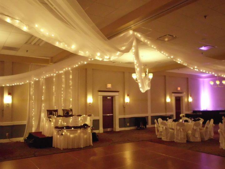 Tmx 1537891035 89d8e533f50803b6 1537891032 E98d649f384e4d53 1537891026277 5 13 06 01 Reis DAgo Henrietta, NY wedding venue