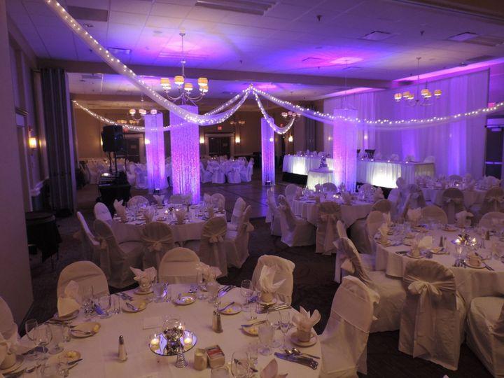 Tmx 1537891036 B07950ff9818ee39 1537891033 5b5df642b1969c91 1537891026279 9 12188164 177794512 Henrietta, NY wedding venue
