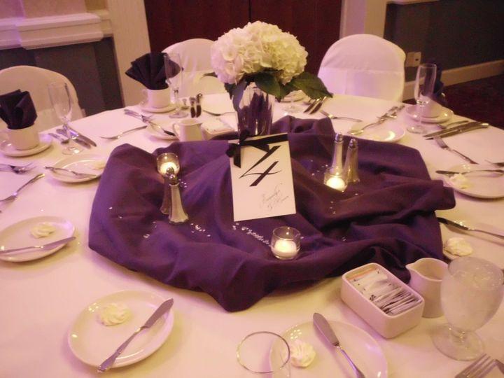 Tmx 1537891037 7acd6c985b9bc976 1537891032 714520a9c0dff2b8 1537891026278 7 13 06 01 Reis DAgo Henrietta, NY wedding venue
