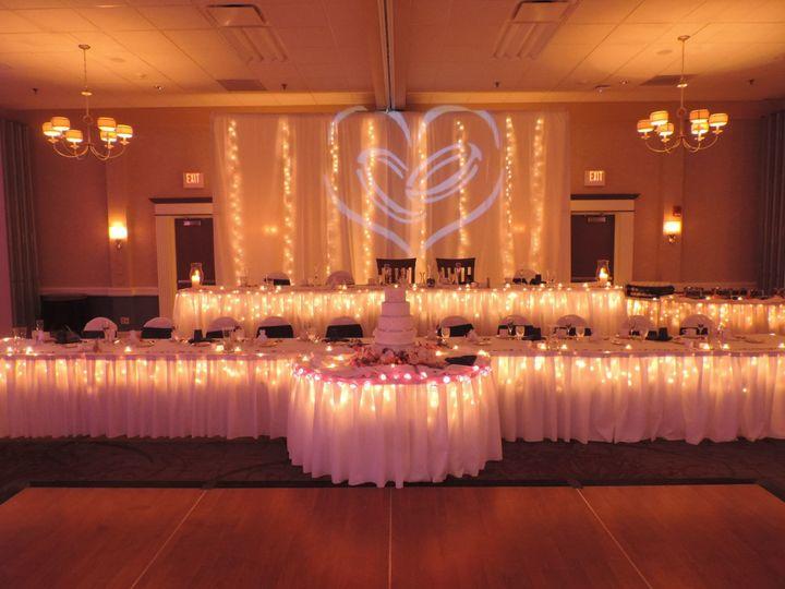 Tmx 1537891037 9660277062d7490d 1537891034 0d9d3a03eb1cebcc 1537891026280 13 13458646 29078618 Henrietta, NY wedding venue