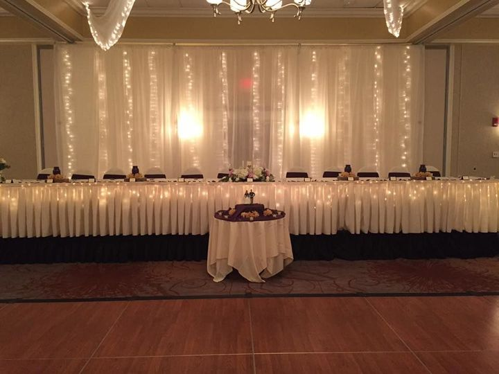 Tmx 1537891037 Ac88d8096313f5fd 1537891035 49f4e2f14854cfce 1537891026282 16 15356649 38514016 Henrietta, NY wedding venue