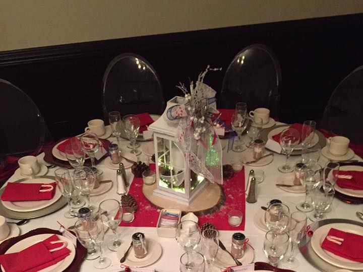 Tmx 1537891039 Dd1dcb7e662b8cc1 1537891035 D925cf0913451254 1537891026282 20 17155364 43523116 Henrietta, NY wedding venue
