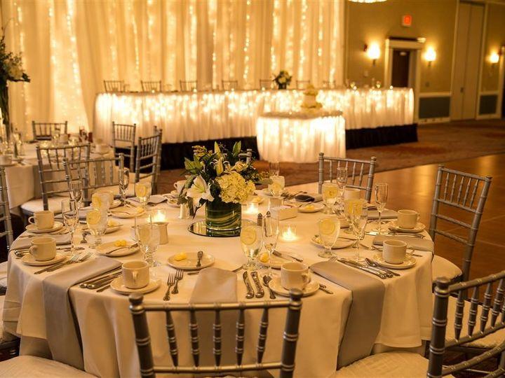 Tmx 1537891045 Acbeea7176d9a375 1537891043 Cbe8af56cea5656f 1537891026286 36 Dining Set W Chiv Henrietta, NY wedding venue