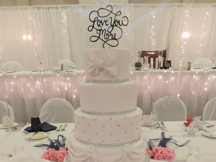 Tmx 1537891046 6bde4c0a47412daa 1537891043 B3d8baabbc28fba9 1537891026286 37 Fretitta Diabo We Henrietta, NY wedding venue