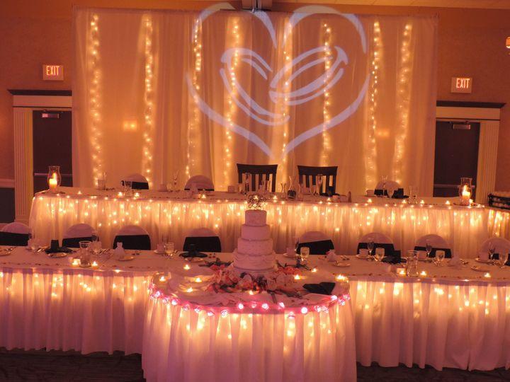 Tmx 1537891050 617e0f7f60069e23 1537891044 4f5af87c04164407 1537891026286 38 Fretitta Diabo We Henrietta, NY wedding venue