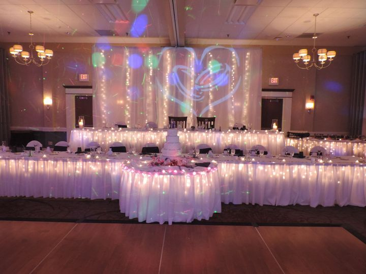 Tmx 1537891050 D94bb71c37d57b3c 1537891044 D98383c257d67641 1537891026286 39 Fretitta Diabo We Henrietta, NY wedding venue