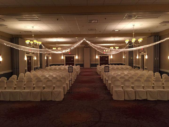 Tmx 1537891053 Ce5833069df419f0 1537891047 C67d7823b0525e9d 1537891026289 50 IMG 4449 Henrietta, NY wedding venue