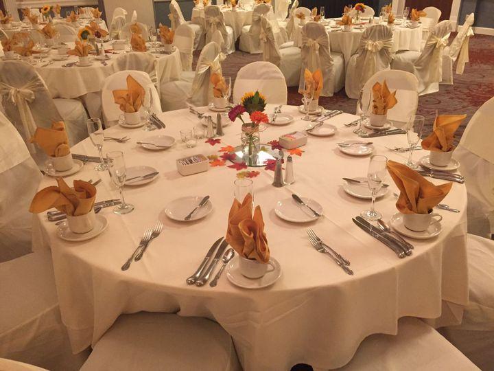 Tmx 1537891057 55a2c2f5b73806c4 1537891051 17d324e21dc4ff01 1537891026290 54 IMG 4644 Henrietta, NY wedding venue