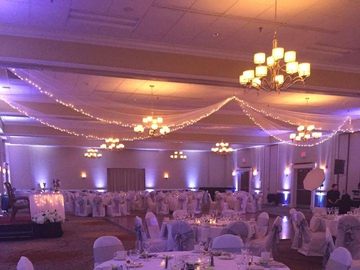 Tmx 1537891058 18d3cbd3ae67de70 1537891051 A123fd5236e77b5b 1537891026291 56 IMG 5516 Henrietta, NY wedding venue