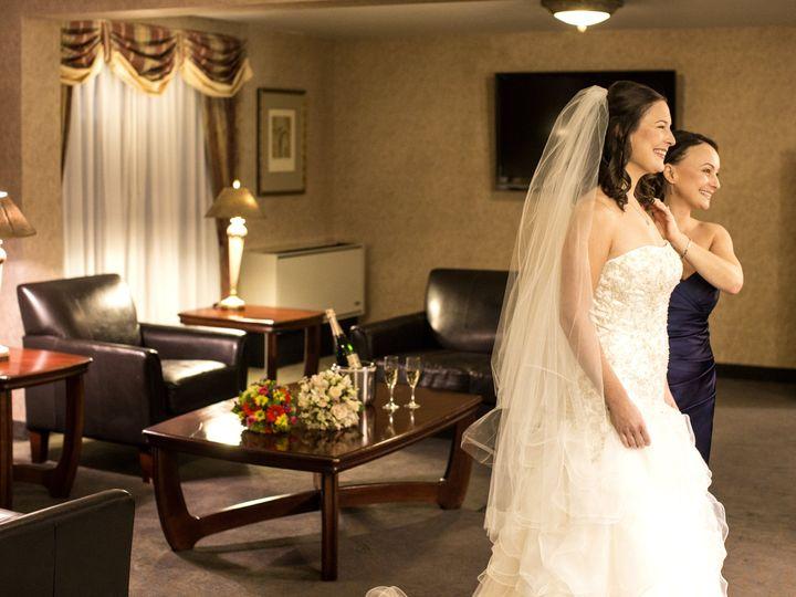 Tmx Ric Clounge 32184 51 60230 Henrietta, NY wedding venue