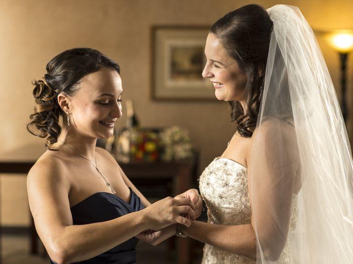 Tmx Ric Clounge 32216 51 60230 Henrietta, NY wedding venue