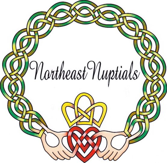 Northeast Nuptials
