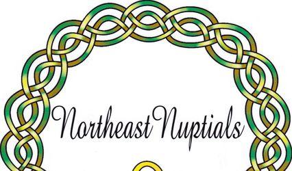 Northeast Nuptials 1