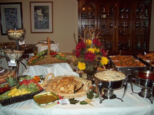catering009